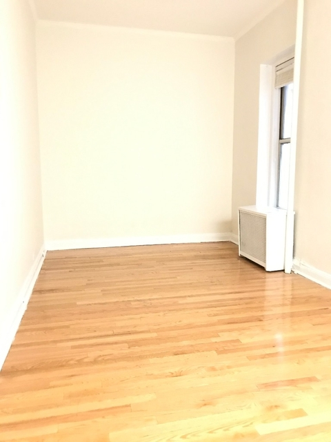 Studio, Upper West Side Rental in NYC for $1,845 - Photo 1