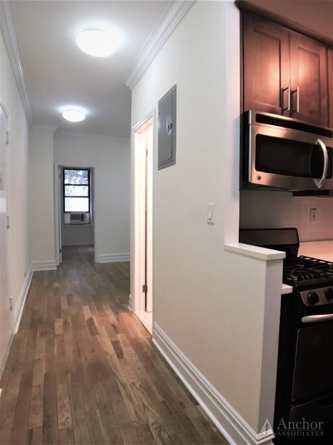 3 Bedrooms, Gramercy Park Rental in NYC for $4,875 - Photo 2