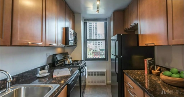 2 Bedrooms, Rose Hill Rental in NYC for $4,800 - Photo 2