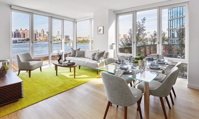 2 Bedrooms, Astoria Rental in NYC for $3,313 - Photo 1