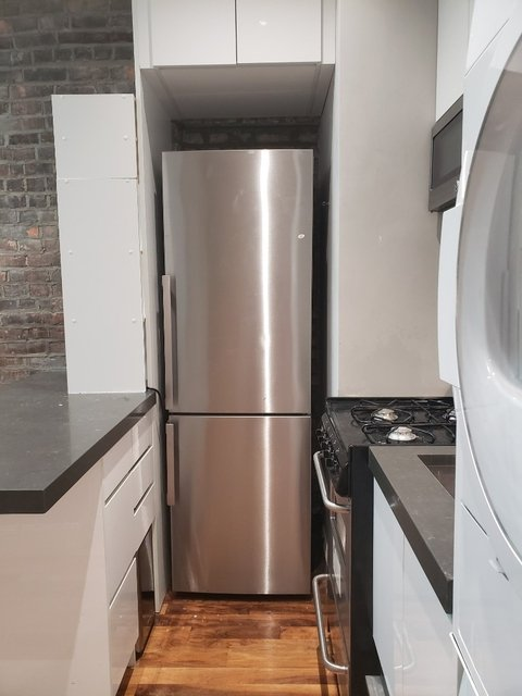 3 Bedrooms, Little Italy Rental in NYC for $5,300 - Photo 2