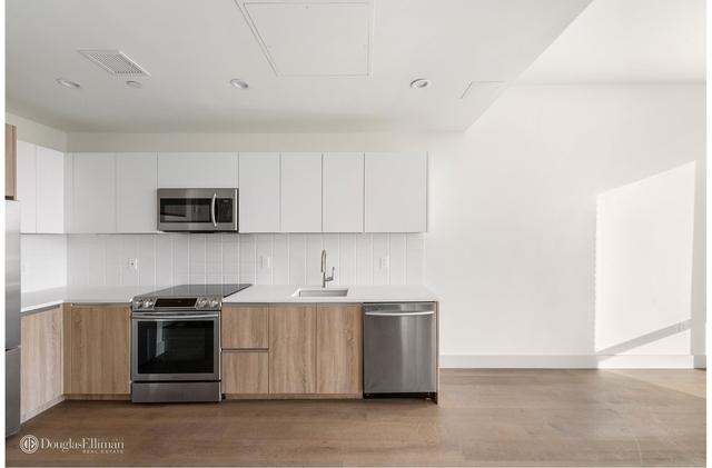1 Bedroom, Ocean Hill Rental in NYC for $2,200 - Photo 2