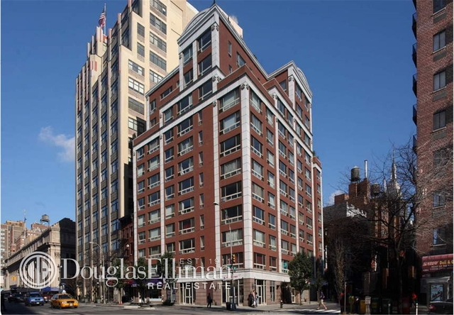 2 Bedrooms, Chelsea Rental in NYC for $4,795 - Photo 2