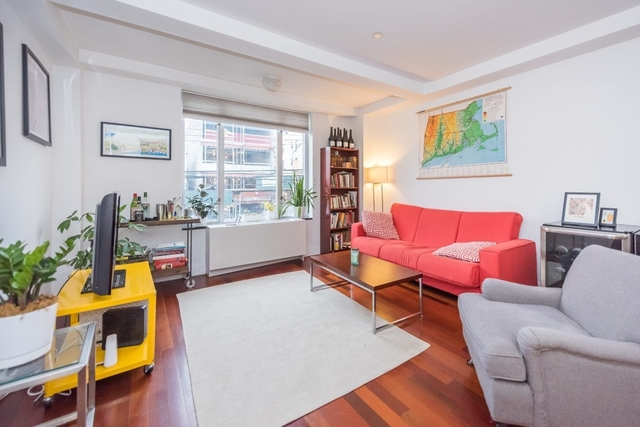 1 Bedroom, Astoria Rental in NYC for $2,150 - Photo 1