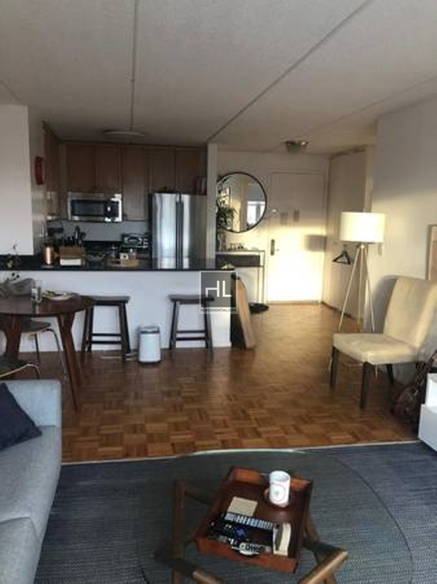 1 Bedroom, NoHo Rental in NYC for $4,350 - Photo 2
