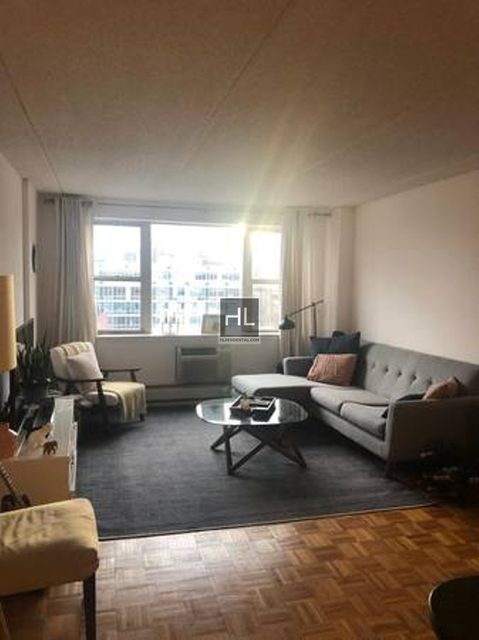 1 Bedroom, NoHo Rental in NYC for $4,350 - Photo 1