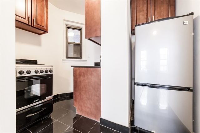 Studio, Turtle Bay Rental in NYC for $2,494 - Photo 2