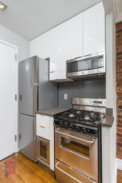 5 Bedrooms, East Harlem Rental in NYC for $5,095 - Photo 1