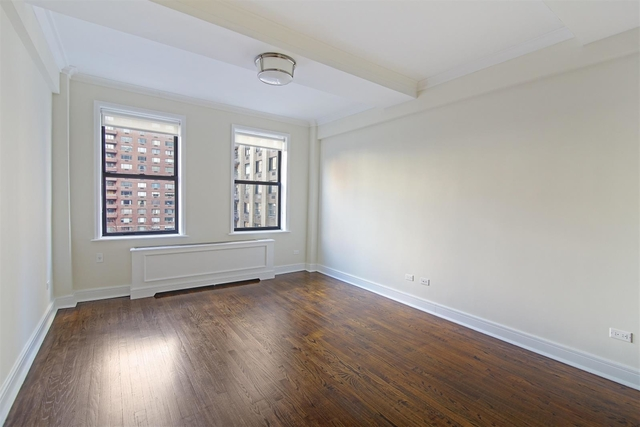 1 Bedroom, Lincoln Square Rental in NYC for $3,754 - Photo 2