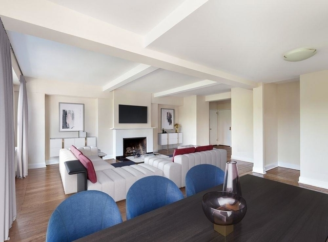 1 Bedroom, Theater District Rental in NYC for $6,462 - Photo 1