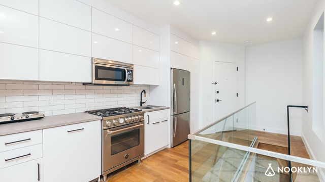 3 Bedrooms, Ridgewood Rental in NYC for $3,995 - Photo 1
