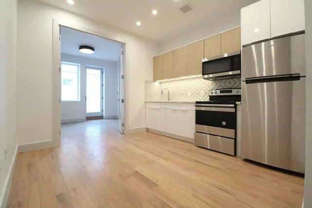 1 Bedroom, East Flatbush Rental in NYC for $1,850 - Photo 1