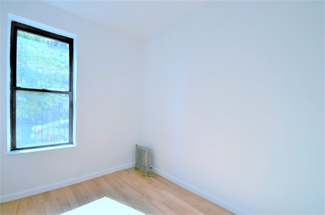 3 Bedrooms, Hamilton Heights Rental in NYC for $2,800 - Photo 1