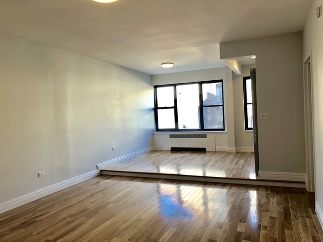 Studio, West Village Rental in NYC for $4,295 - Photo 2