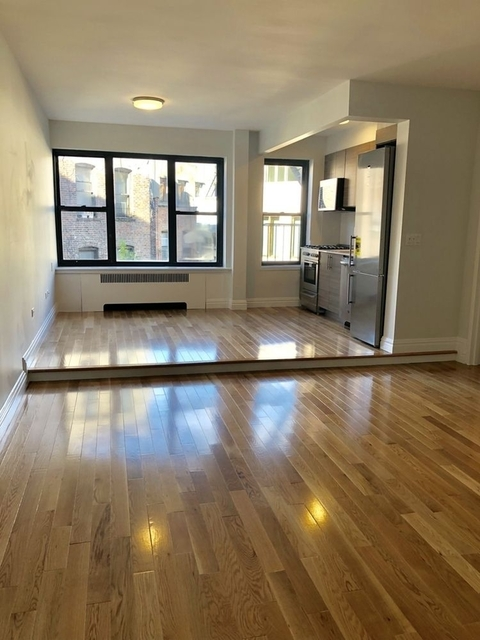 Studio, West Village Rental in NYC for $4,295 - Photo 1