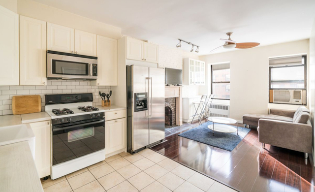 3 Bedrooms, Turtle Bay Rental in NYC for $4,750 - Photo 1