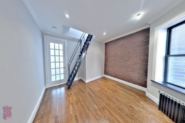 2 Bedrooms, Rose Hill Rental in NYC for $2,912 - Photo 2