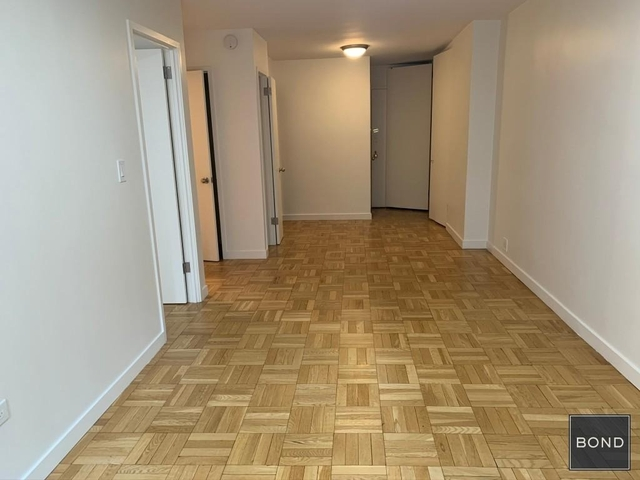 1 Bedroom, Greenwich Village Rental in NYC for $4,100 - Photo 2
