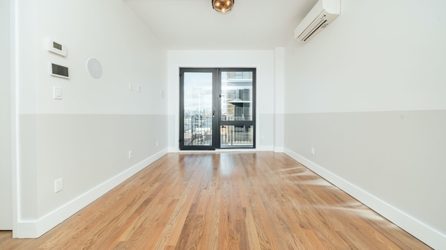 1 Bedroom, Bushwick Rental in NYC for $2,565 - Photo 2