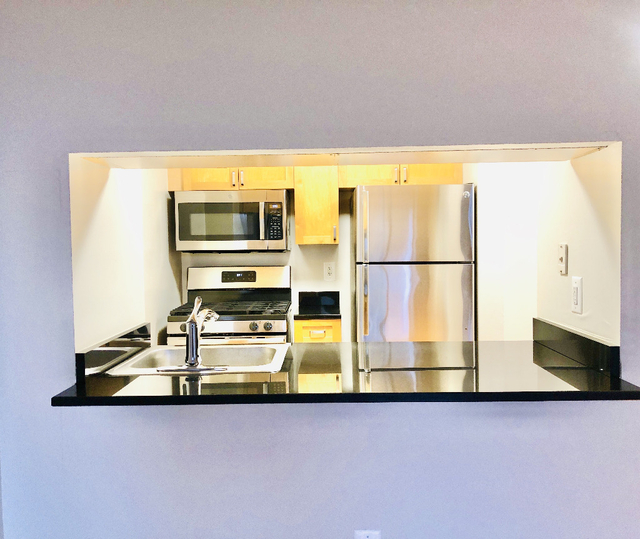 1 Bedroom, Upper West Side Rental in NYC for $3,499 - Photo 2