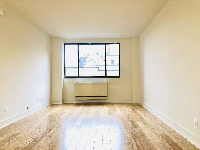 1 Bedroom, Upper West Side Rental in NYC for $3,499 - Photo 1