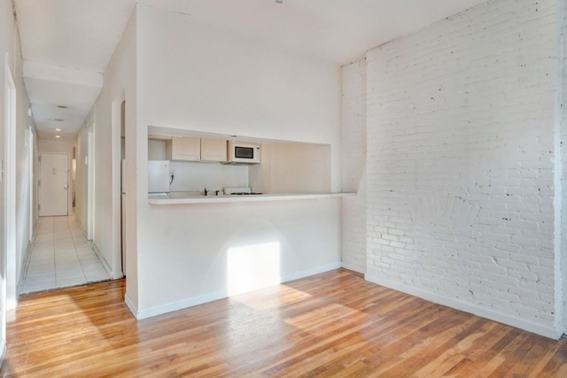 4 Bedrooms, Hell's Kitchen Rental in NYC for $5,250 - Photo 1