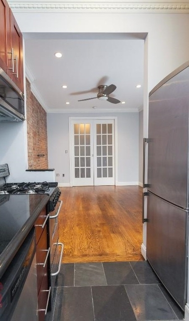 1 Bedroom, Rose Hill Rental in NYC for $2,723 - Photo 1