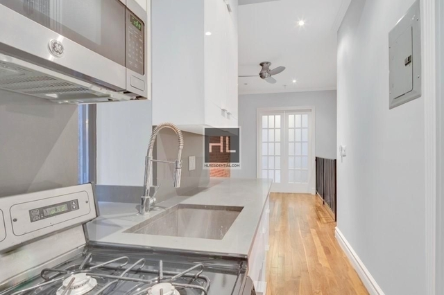 1 Bedroom, Alphabet City Rental in NYC for $3,895 - Photo 2
