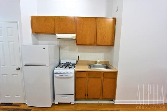 Studio, East Harlem Rental in NYC for $1,855 - Photo 2