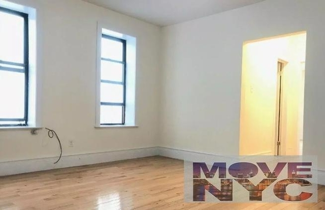 1 Bedroom, Fort George Rental in NYC for $1,825 - Photo 1