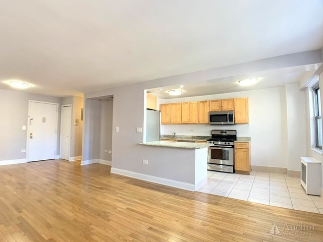 2 Bedrooms, Manhattan Valley Rental in NYC for $5,295 - Photo 1