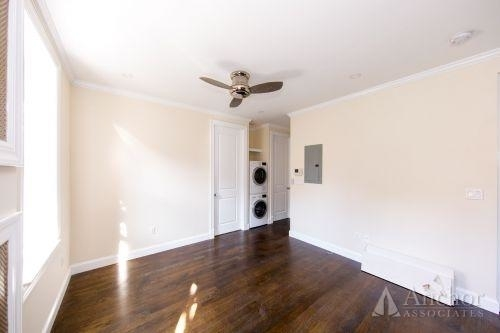 3 Bedrooms, Upper East Side Rental in NYC for $5,400 - Photo 2