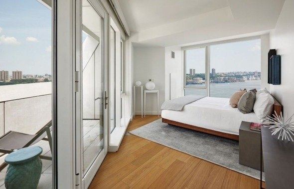 1 Bedroom, Hell's Kitchen Rental in NYC for $4,993 - Photo 2