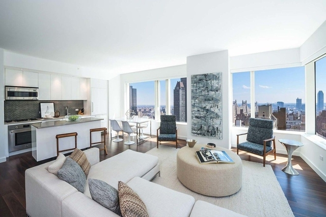 2 Bedrooms, Midtown East Rental in NYC for $7,608 - Photo 1