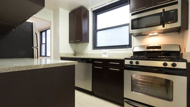 3 Bedrooms, Murray Hill Rental in NYC for $6,100 - Photo 1