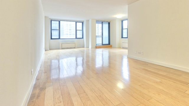 3 Bedrooms, Murray Hill Rental in NYC for $6,100 - Photo 2