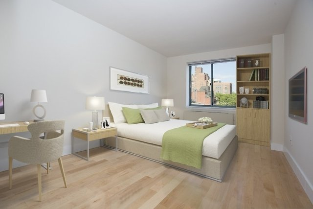 1 Bedroom, West Village Rental in NYC for $5,157 - Photo 1