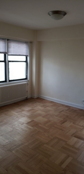 Studio, Kew Gardens Rental in NYC for $1,840 - Photo 1