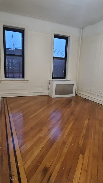 2 Bedrooms, East Flatbush Rental in NYC for $1,776 - Photo 2