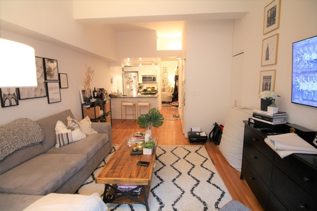 1 Bedroom, West Village Rental in NYC for $4,020 - Photo 1
