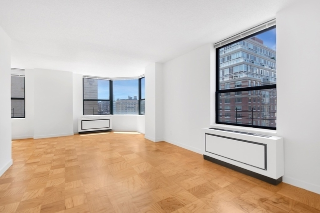 2 Bedrooms, Greenwich Village Rental in NYC for $5,300 - Photo 1