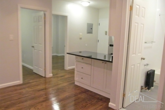 2 Bedrooms, Prospect Heights Rental in NYC for $3,175 - Photo 1
