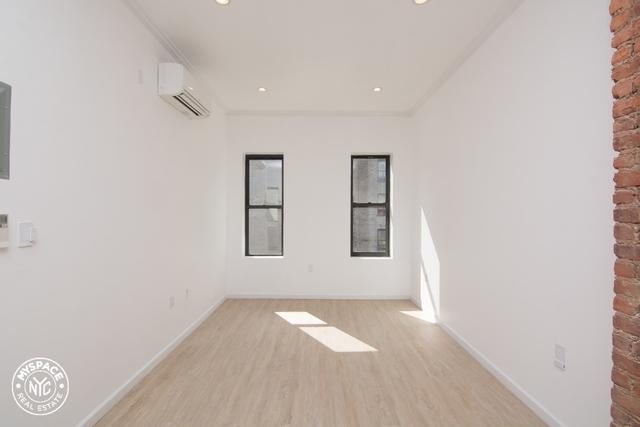 1 Bedroom, Prospect Lefferts Gardens Rental in NYC for $2,300 - Photo 2