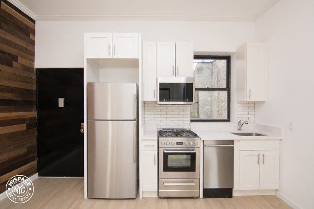 1 Bedroom, Prospect Lefferts Gardens Rental in NYC for $2,300 - Photo 1