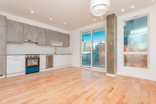 1 Bedroom, Wingate Rental in NYC for $2,348 - Photo 1