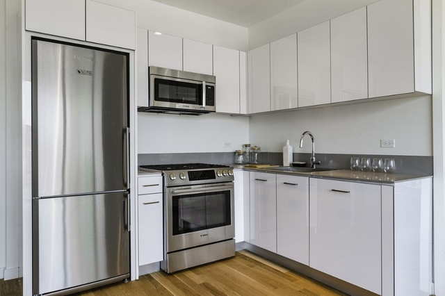 3 Bedrooms, Long Island City Rental in NYC for $4,100 - Photo 1