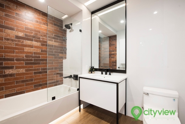 2 Bedrooms, Long Island City Rental in NYC for $4,550 - Photo 2