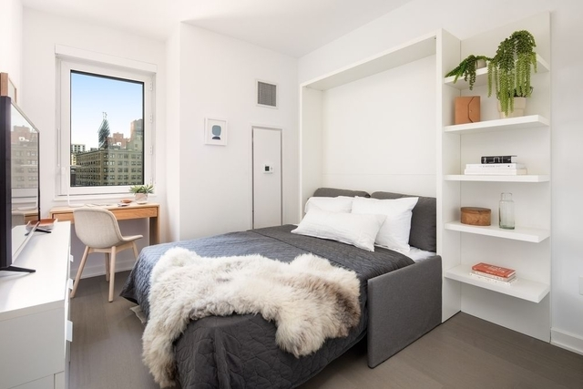 2 Bedrooms, Long Island City Rental in NYC for $3,470 - Photo 2