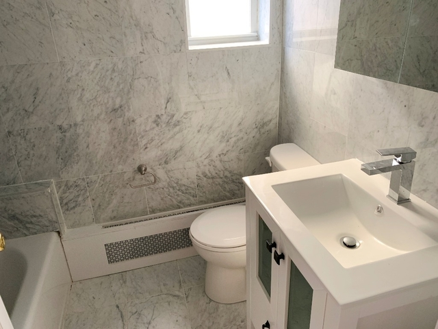 2 Bedrooms, Midwood Rental in NYC for $2,295 - Photo 2