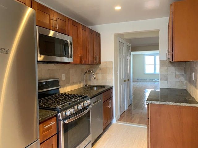 2 Bedrooms, Midwood Rental in NYC for $2,295 - Photo 1